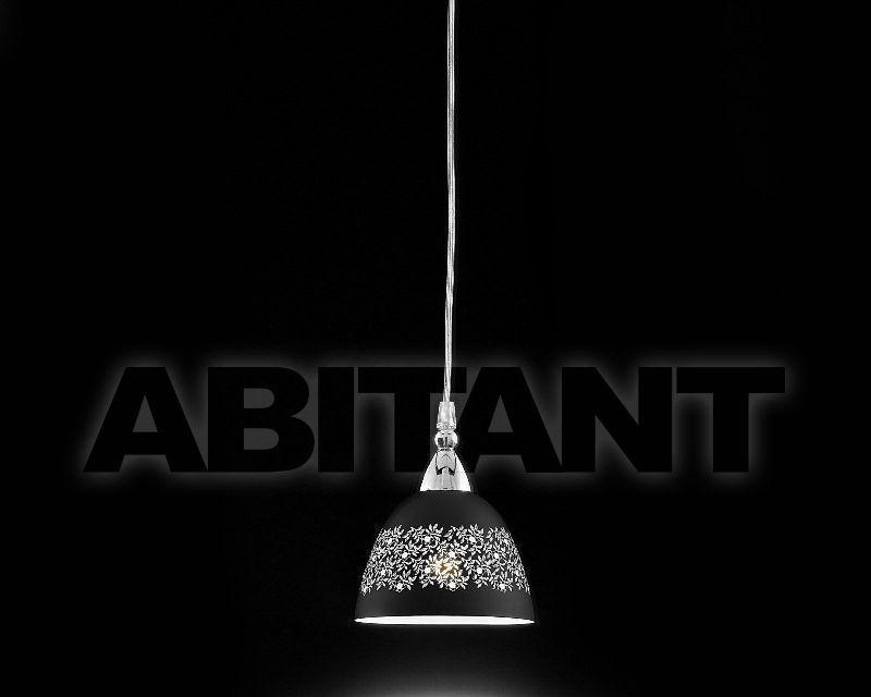 Купить Светильник Renzo del Ventisette & C. S.A.S Shineplus S 14368/1