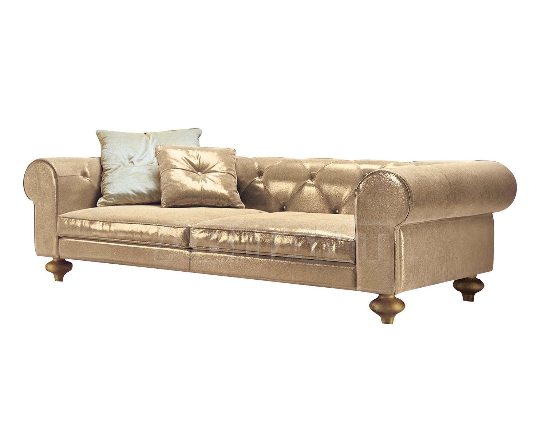Купить Диван Formerin Сontemporary Classic JOYCE Prestige Divano/Sofa 2
