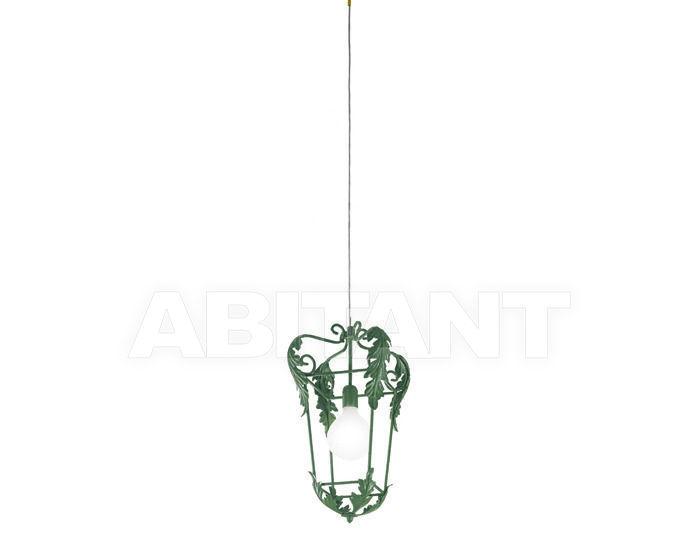 Купить Светильник MM Lampadari Oggi 6298/1 V2735