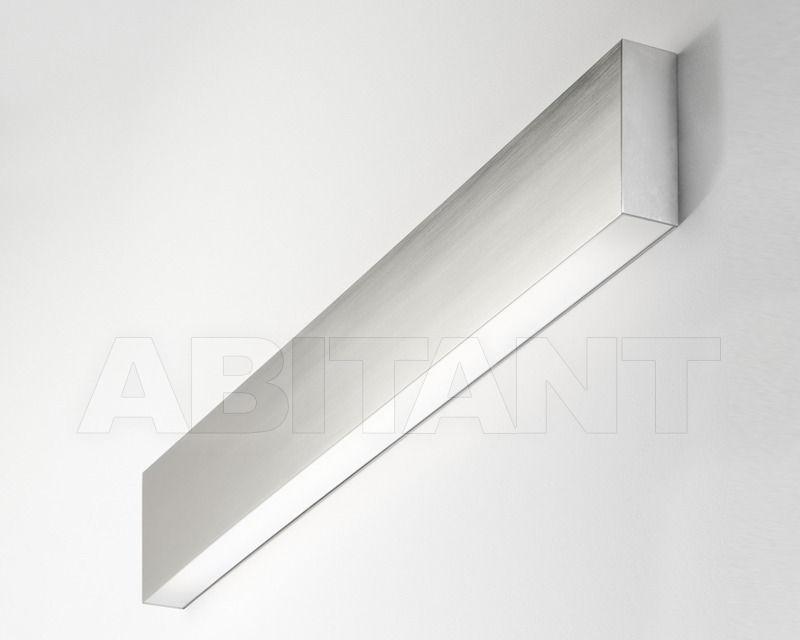 Купить Светильник настенный Lucifero's Profiles&systems LTC812/01