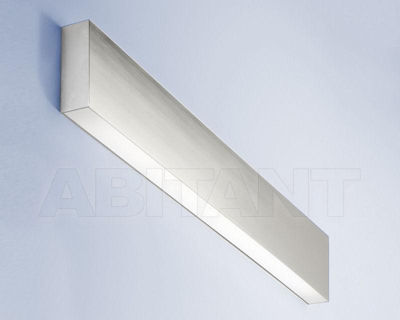 Купить Светильник настенный Lucifero's Profiles&systems LT2817SL/01
