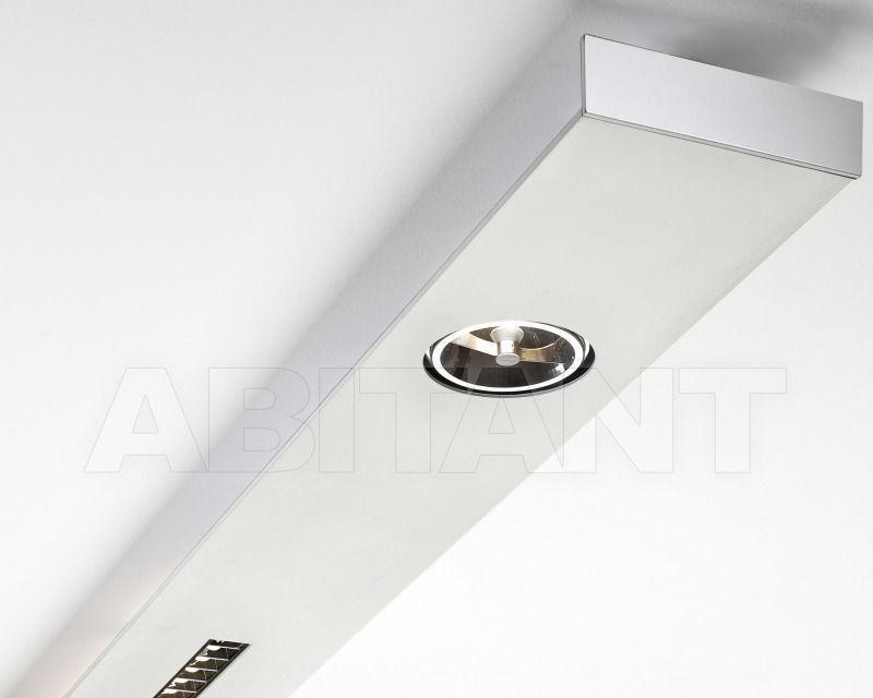 Купить Светильник Lucifero's Profiles&systems LTS060K/01