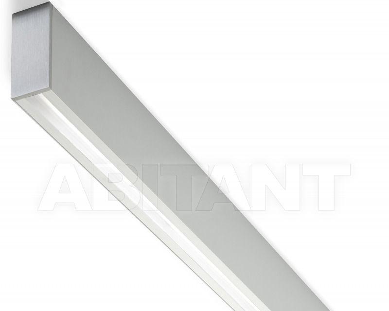 Купить Светильник Lucifero's Profiles&systems LTMB05S/01
