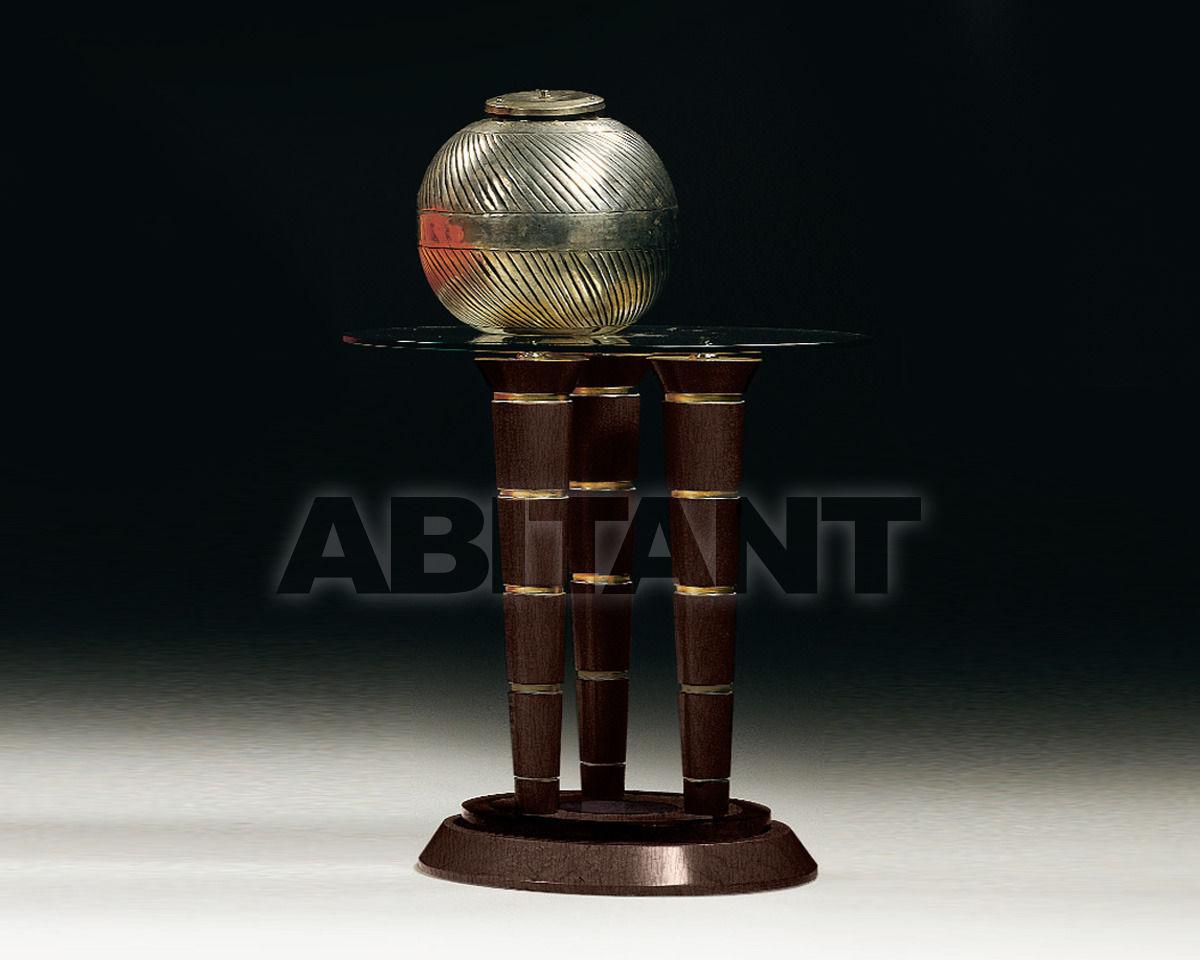 Купить Столик приставной Elledue Rokko '05 AAT 67/V