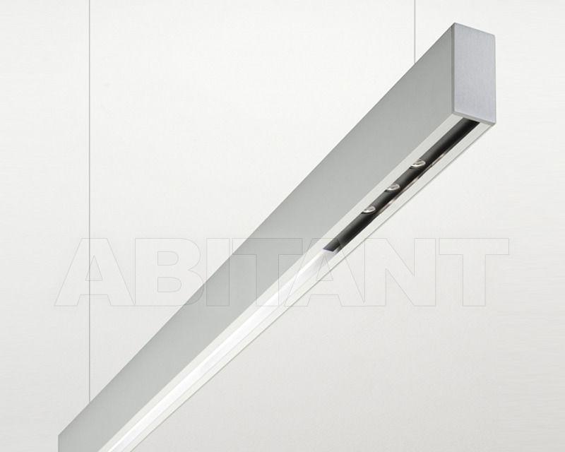 Купить Светильник Lucifero's Profiles&systems LTMA75/01