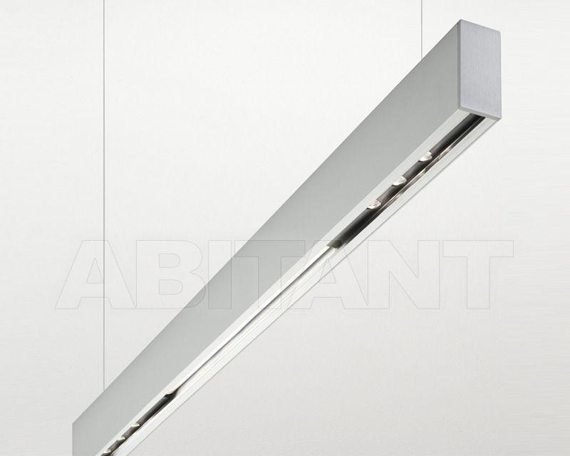 Купить Светильник Lucifero's Profiles&systems LTMA81/01