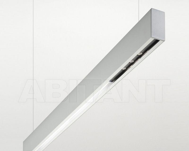 Купить Светильник Lucifero's Profiles&systems LTM059/01