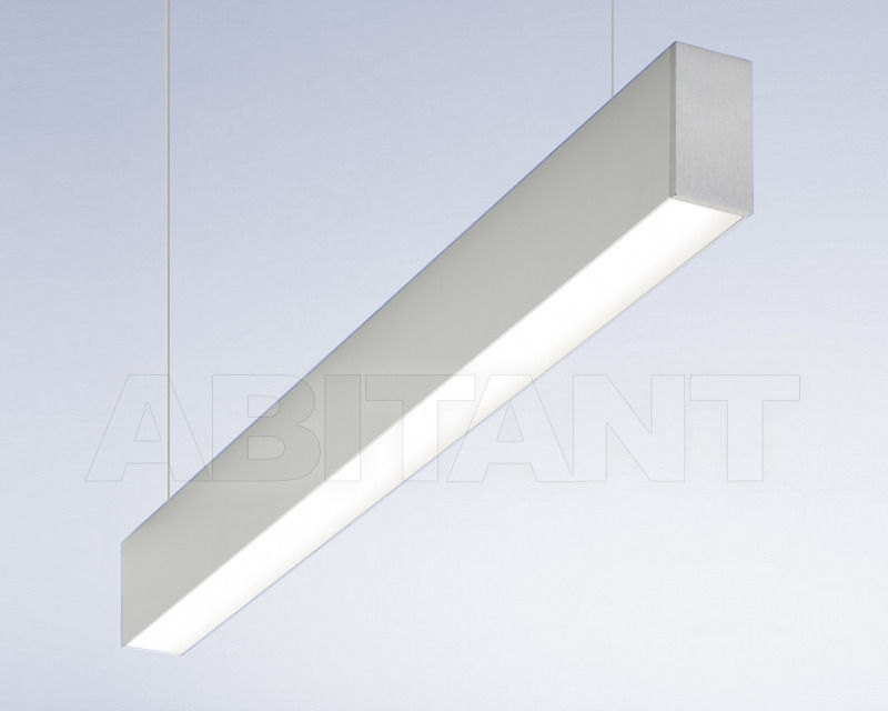 Купить Светильник Lucifero's Profiles&systems LTM052S/01