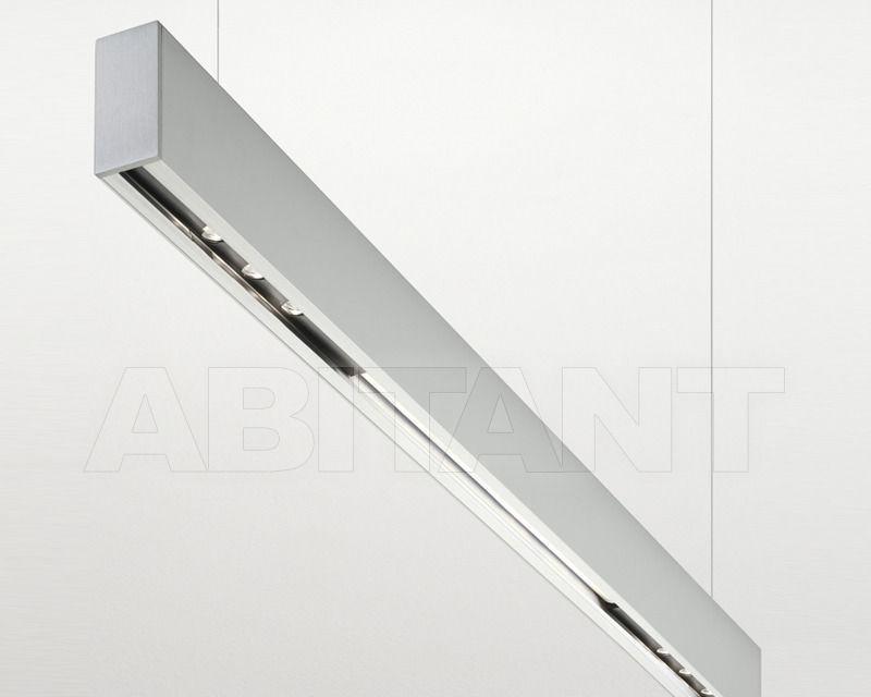 Купить Светильник Lucifero's Profiles&systems LTM064/01