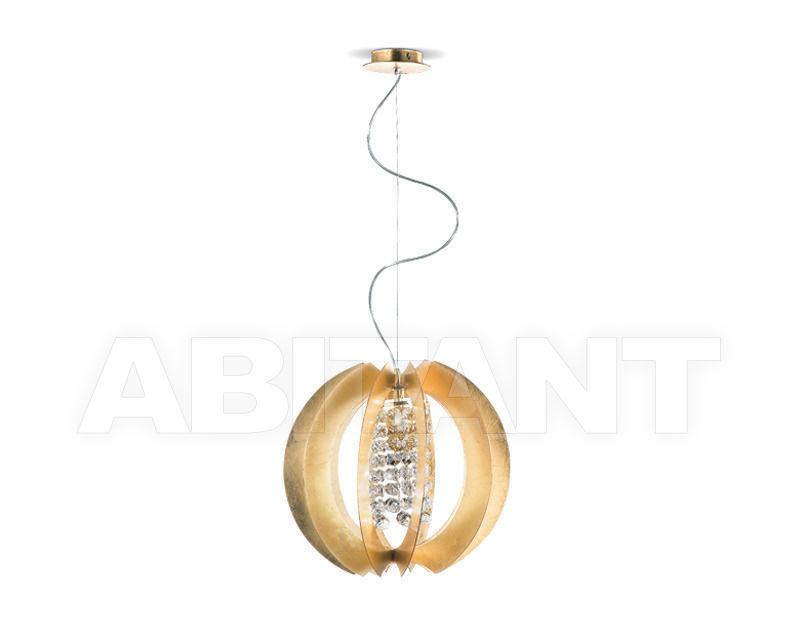 Купить Светильник MM Lampadari Oggi 6892/1 01