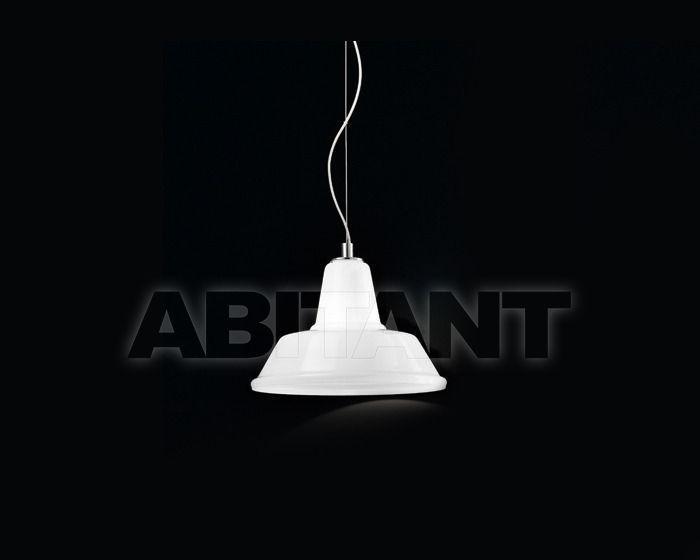 Купить Светильник MM Lampadari Lightline 7110/1-01