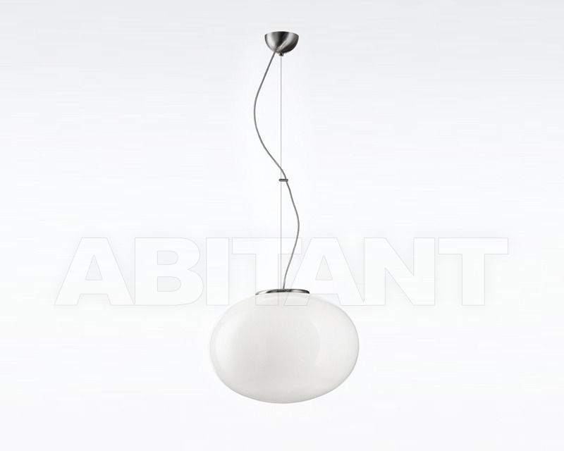 Купить Светильник MM Lampadari Lightline 7114/1-02