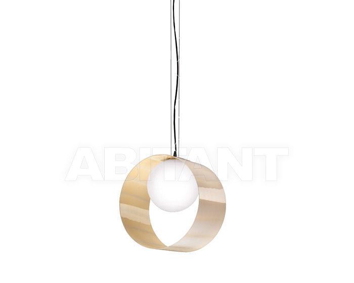 Купить Светильник MM Lampadari Lightline D045/1