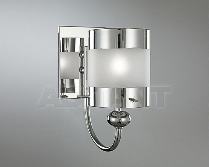 Купить Бра MM Lampadari Lightline 1Z015/A1