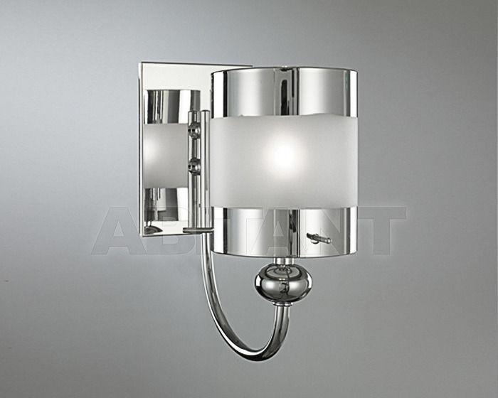 Купить Бра MM Lampadari Lightline 1Z015/A1
