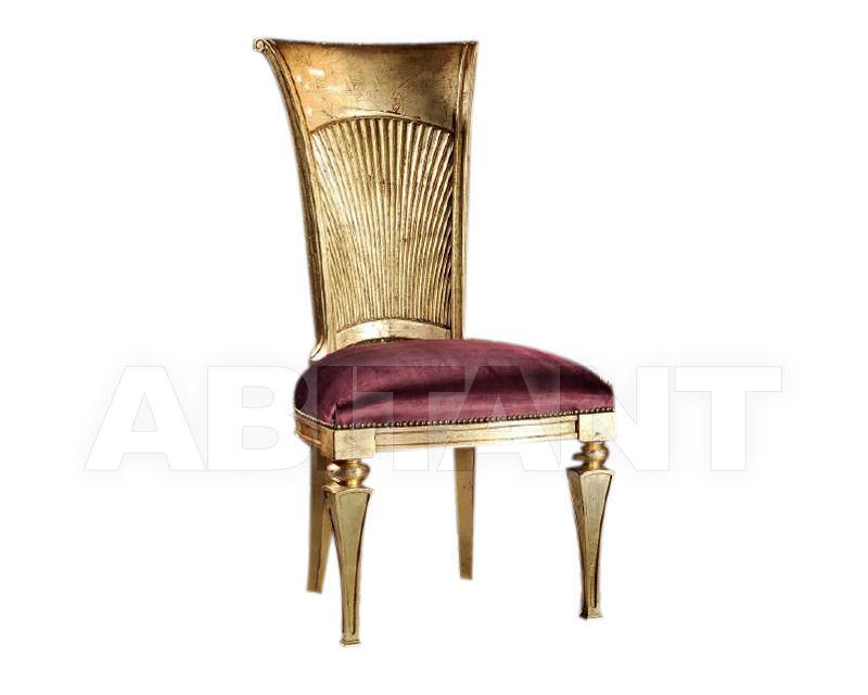 Купить Стул Rudiana Interiors Ambienti L019
