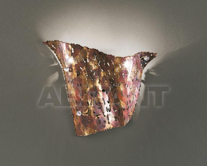 Купить Бра MM Lampadari Ieri 6687/A2