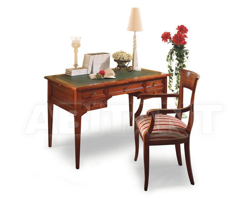Купить Стол письменный Tarba Balestro 2280