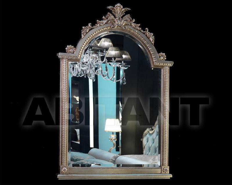 Купить Зеркало настенное Gallo 2014 B/215