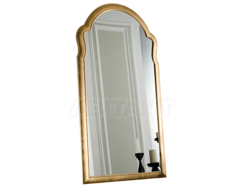 Купить Зеркало напольное VENEZIA Gallo 2014 B/290