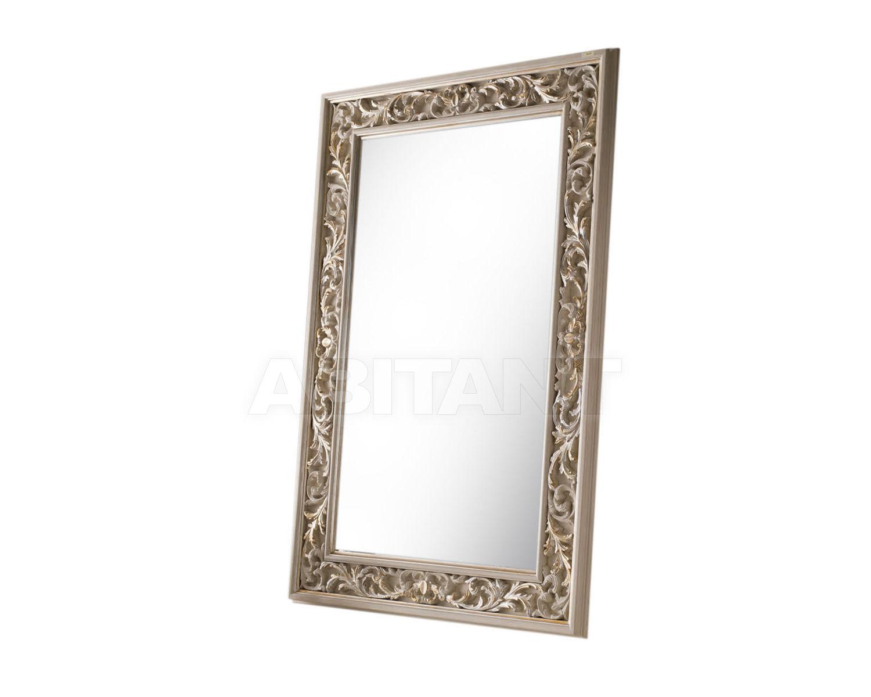 Купить Зеркало настенное Gallo 2014 B/300