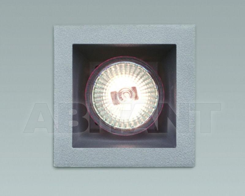 Купить Встраиваемый светильник Lucifero's Downlighters IN90.930S/01