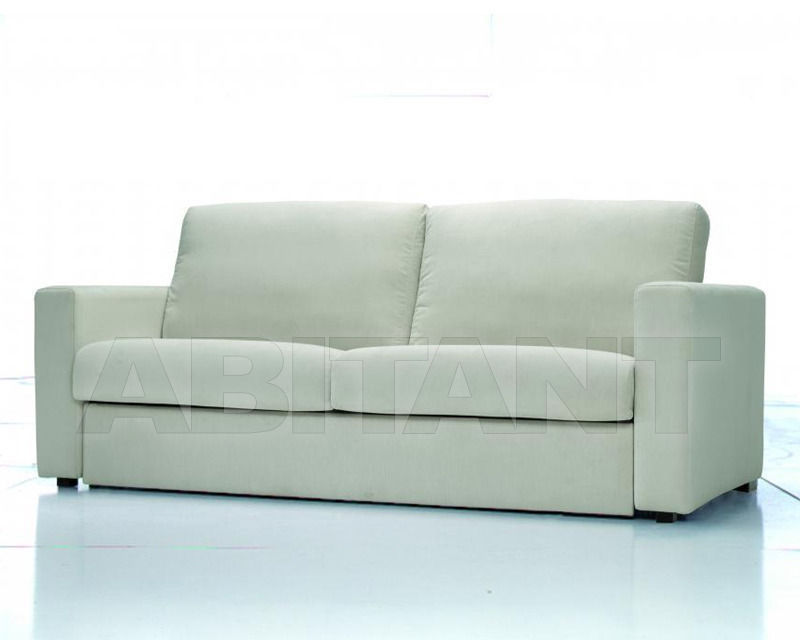Купить Диван Moradillo Sofa BERLIN CAMA 140