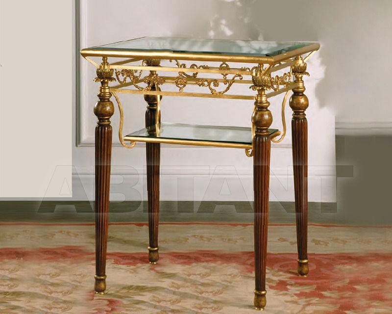 Купить Столик приставной Gallo 2014 C/150