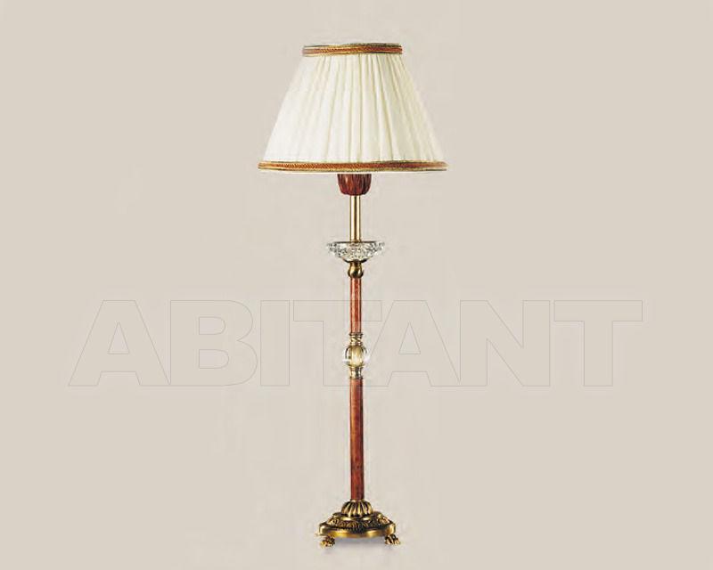 Купить Лампа настольная Gallo 2014 G/015