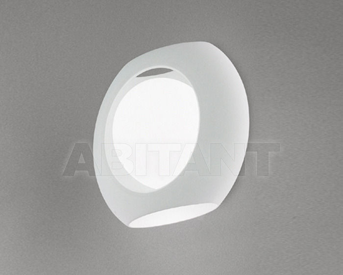 Купить Бра MM Lampadari Lightline D015/A1