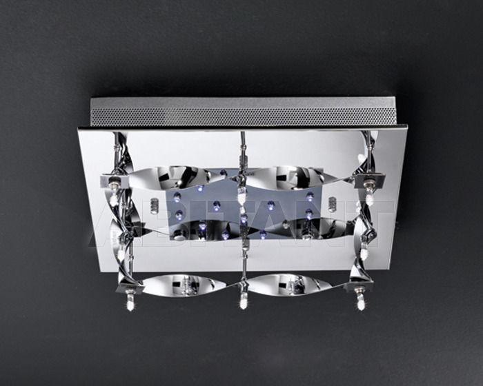 Купить Светильник MM Lampadari Lightline 1Z016/P8