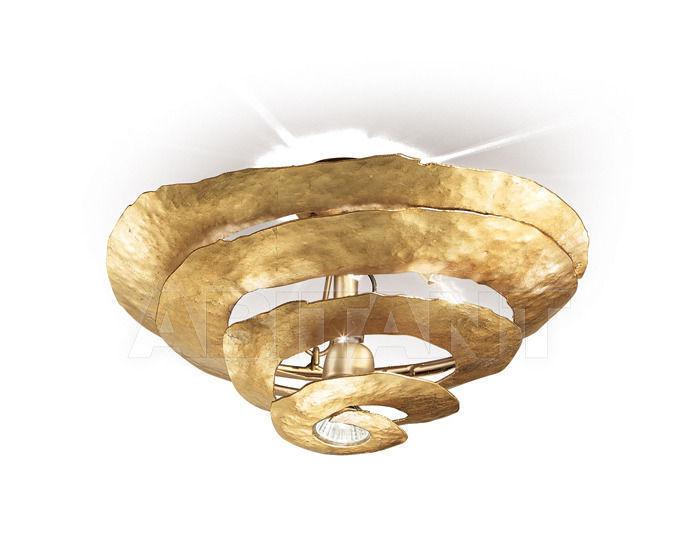 Купить Светильник MM Lampadari Oggi 5958/P5 01