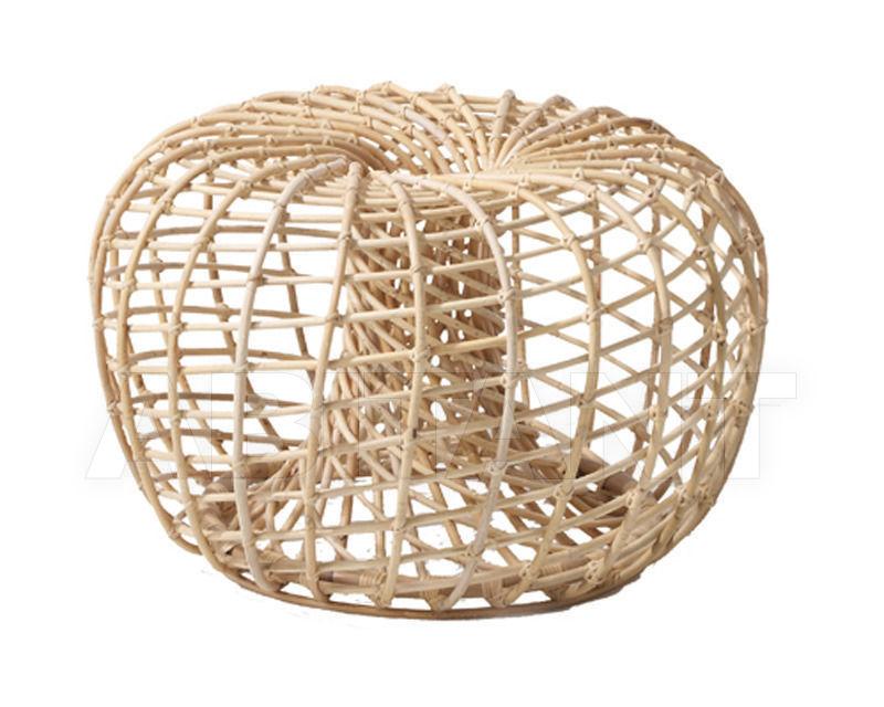 Купить Пуф Nest Cane Line 2014 7320RU
