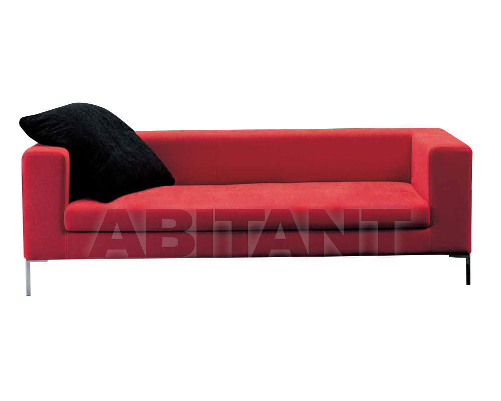 Купить Диван Formerin Contemporary Modern DELON Divano/Sofa