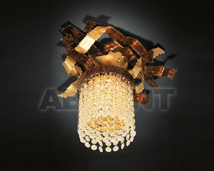 Купить Светильник MM Lampadari Ieri 6812/P1