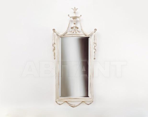 Купить Зеркало настенное Spini srl Classic Design 20132