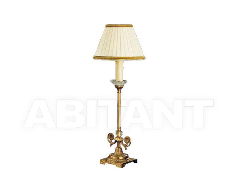 Купить Лампа настольная Gallo 2014 IM/004