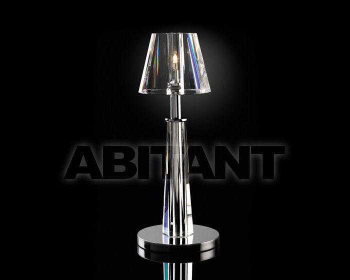 Купить Лампа настольная MM Lampadari Lightline 1Z010/L1