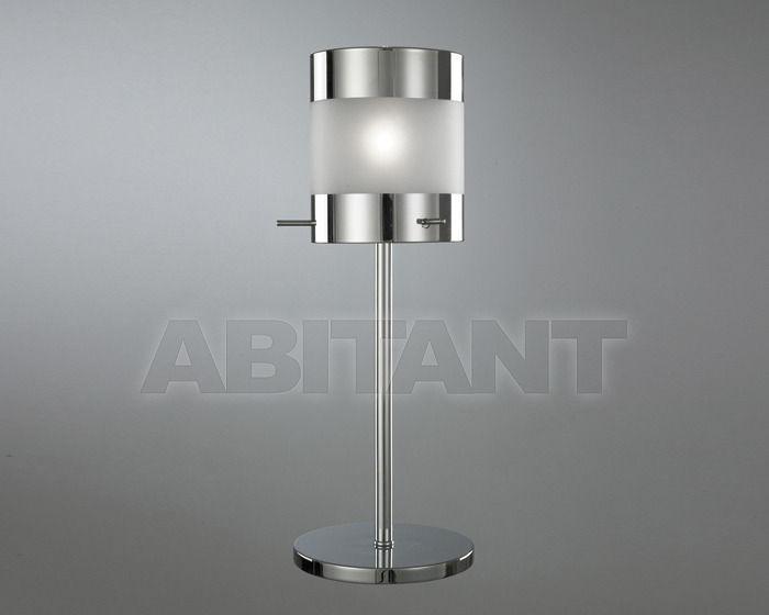 Купить Лампа настольная MM Lampadari Lightline 1Z015/L1