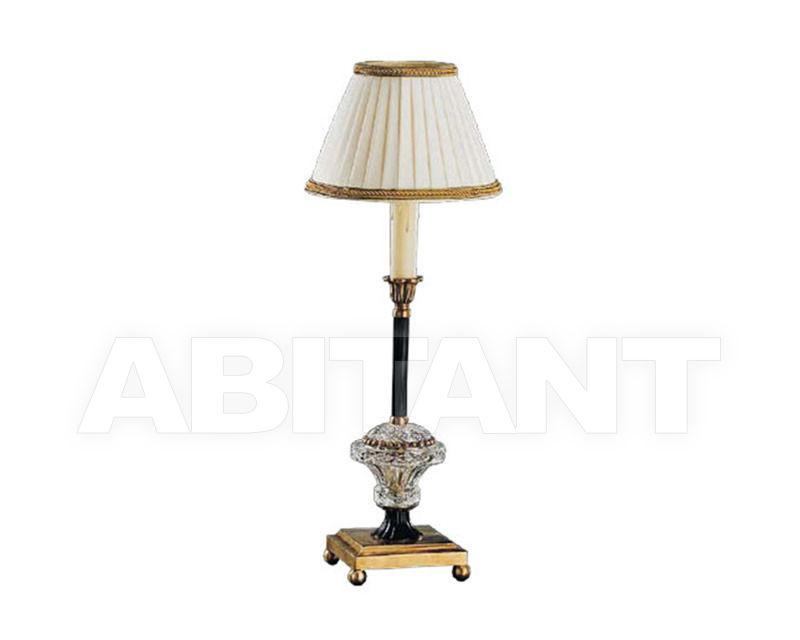 Купить Лампа настольная Gallo 2014 IM/011