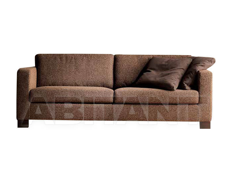 Купить Диван Formerin Contemporary Modern BOGART Divano/Sofa