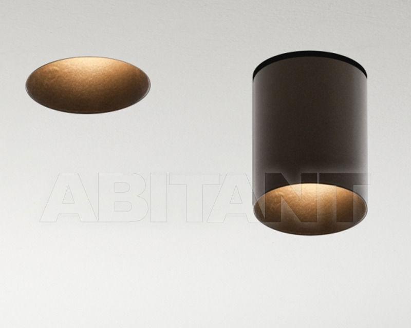 Купить Встраиваемый светильник Lucifero's Trimless Downlighters LTN30T.930S/01