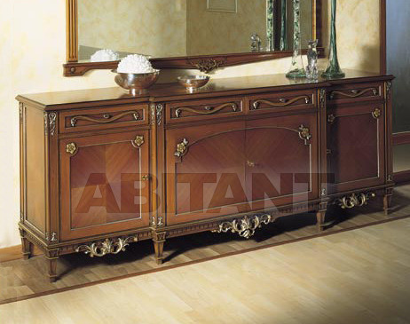 Купить Буфет Asnaghi Interiors Diningroom Collection 200401