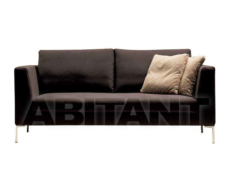 Купить Диван Formerin Contemporary Modern CONNERY Divano/Sofa