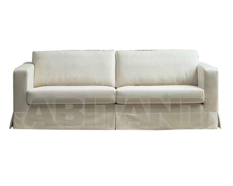 Купить Диван Formerin Contemporary Modern COOPER Divano/Sofa