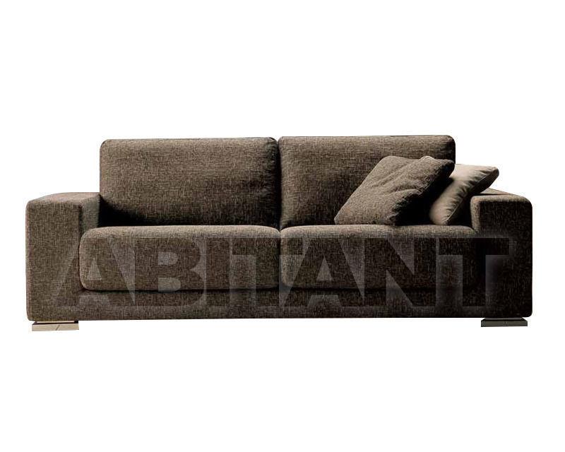 Купить Диван Formerin Contemporary Modern DOUGLAS Divano/Sofa 1