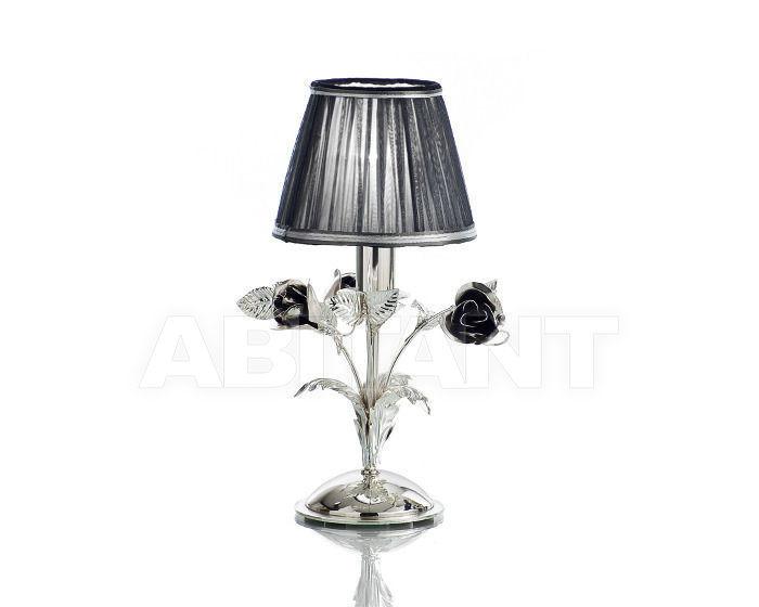 Купить Лампа настольная MM Lampadari Oggi 6906/L1