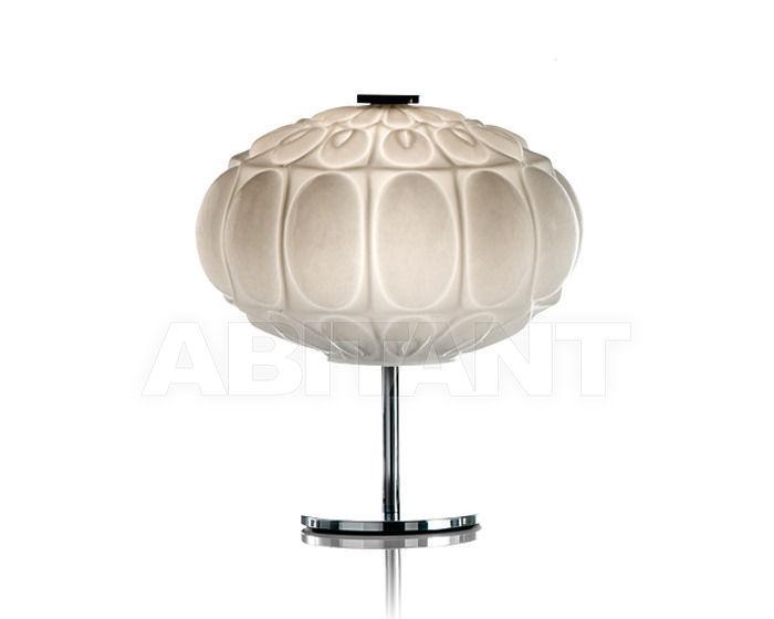 Купить Лампа настольная MM Lampadari Oggi 6985/L1