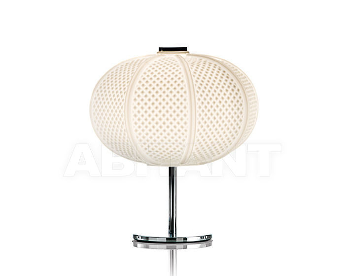 Купить Лампа настольная MM Lampadari Oggi 6997/L1
