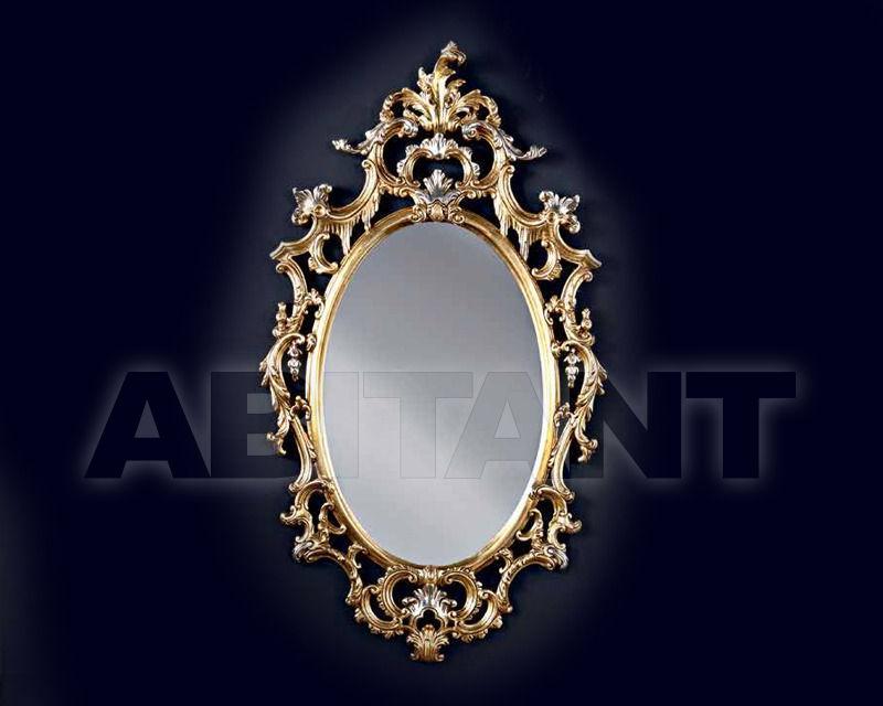 Купить Зеркало настенное Tarba Specchiere 1010